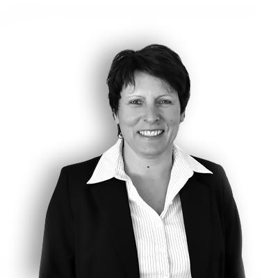 Sandra Kreuziger