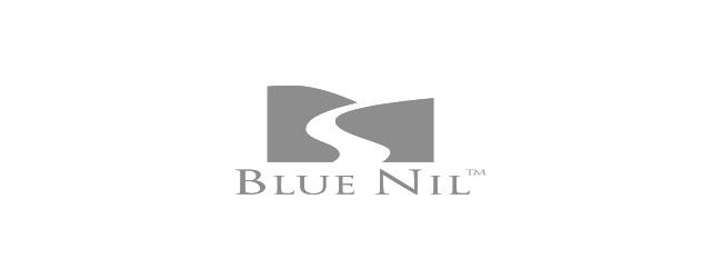 Blue Nil Crystals