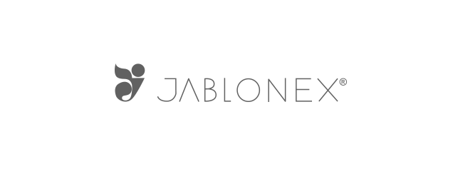 Jablonex Beads