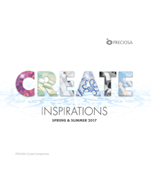 CREATE Inspirations