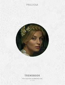Bohemia Trendbook