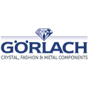 Görlach GmbH Europe