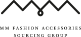 MM Fashion Accessories Sourcing Group