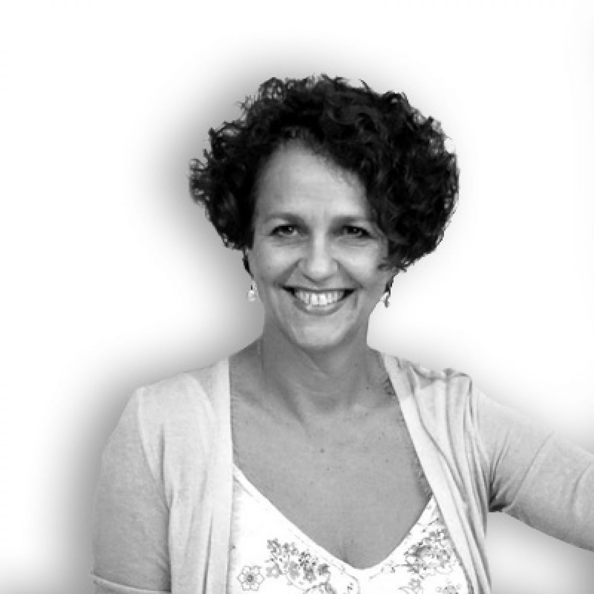 Valentina Viciani