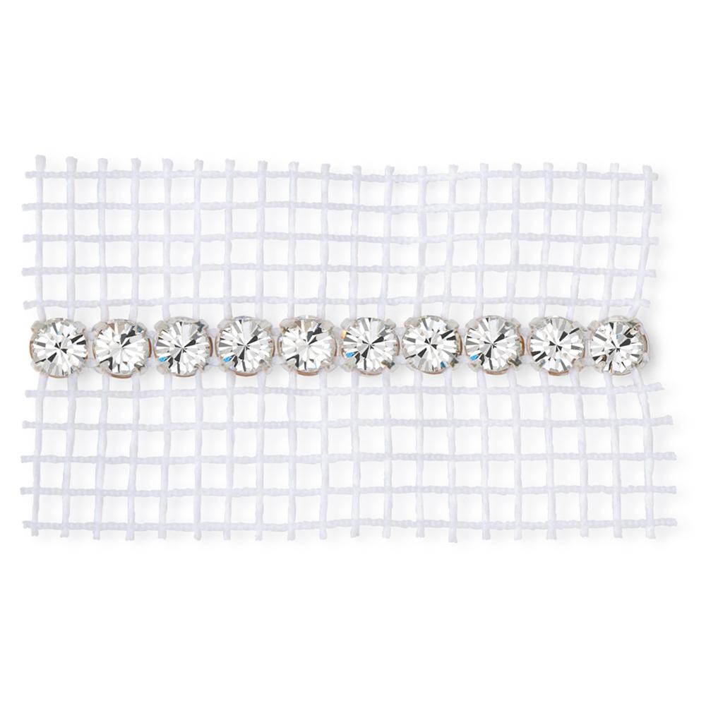 Preciosa Crystal Net