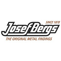 Josef Bergs GmbH & Co. KG