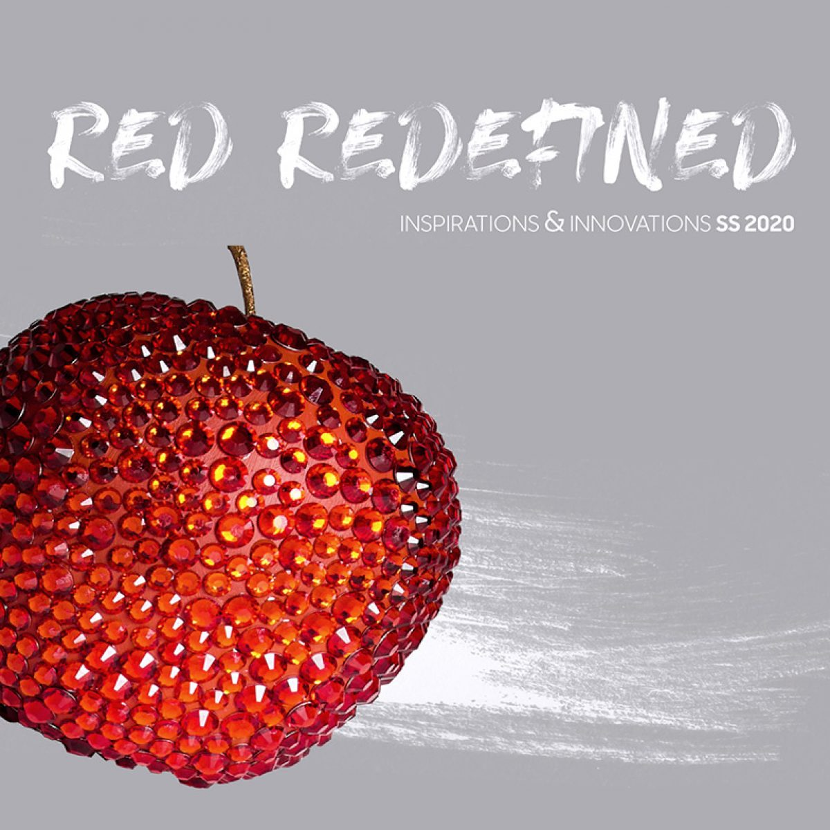 Red Redefined Summer 2020