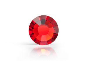Red Velvet Color